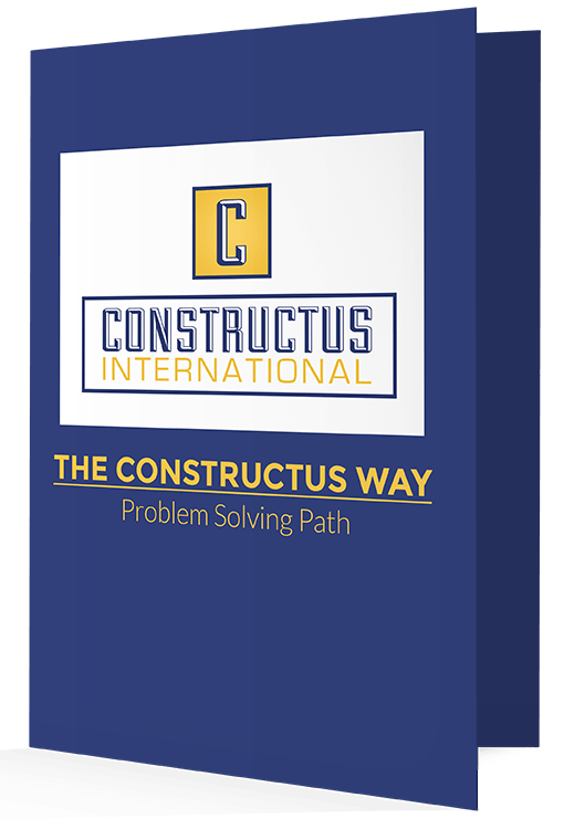 the-constructus-way